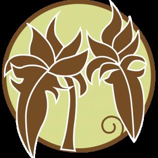 Biomass Plants