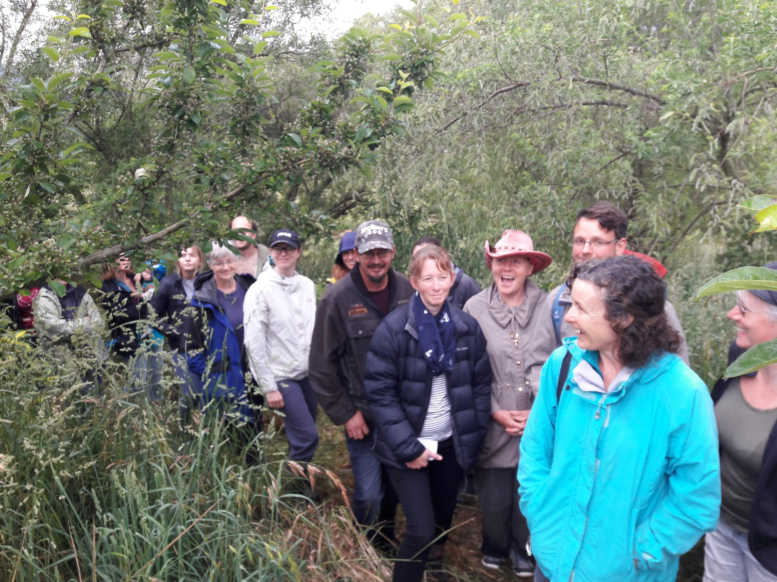 kahikatea-farm-food-forest-tour (2)