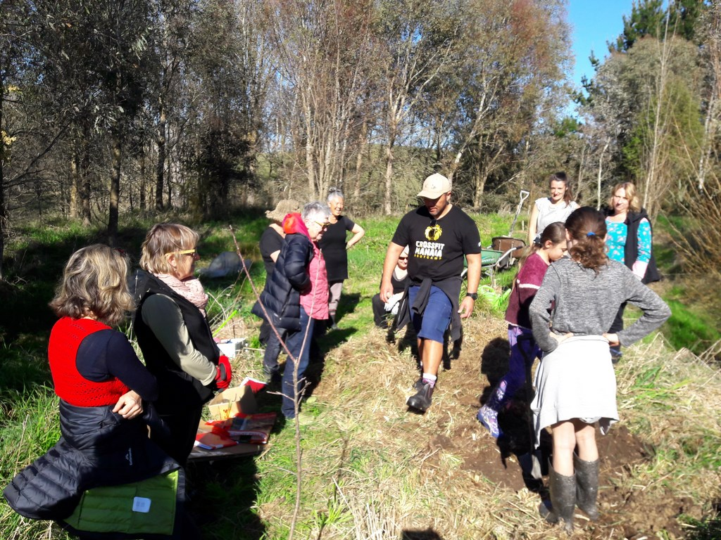 kahikatea-farm-food-forest-workshop