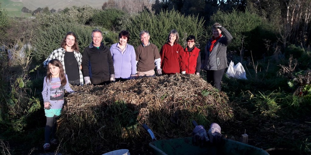 kahikatea-farm-permaculture-course-compost