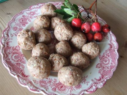 haw-bliss balls-kahikatea-farm