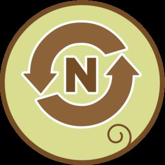 Nitrogen Fixing