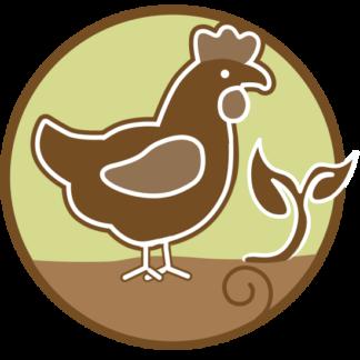 Poultry Plants