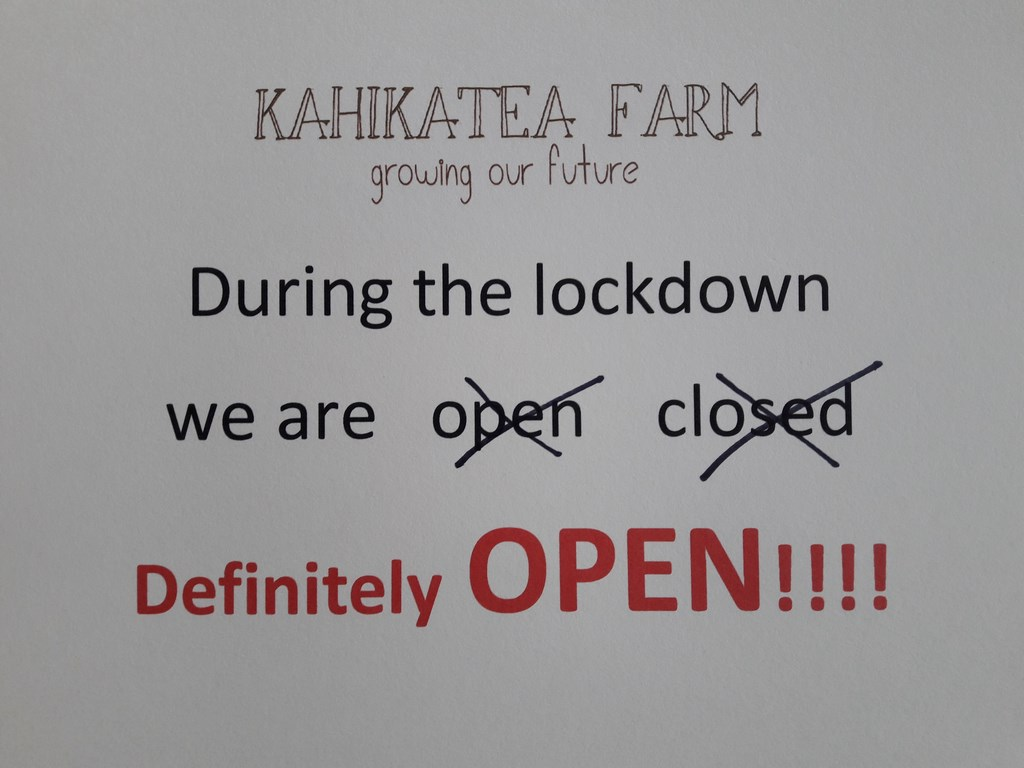 definitely-open-kahikatea-farm