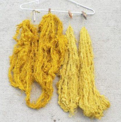 weld-linen-local-color-dyes-kahikatea-farm
