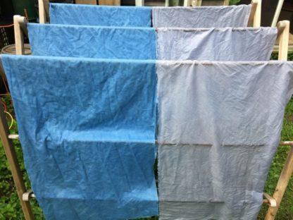 woad-cloth-local-color-dyes-kahikatea-farm
