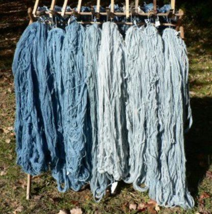 woad-wools-local-color-dyes-kahikatea-farm