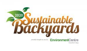 sustainable-backyards-environment-centre-kahikatea-farm