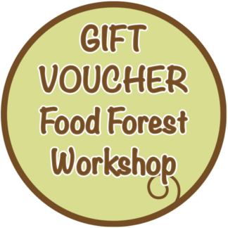 gift-voucher-food-forest-workshop-hawkes-bay