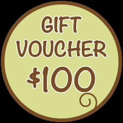 gift-voucher-kahikatea-farm-organic-nursery-100