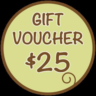 gift-voucher-kahikatea-farm-organic-nursery-25