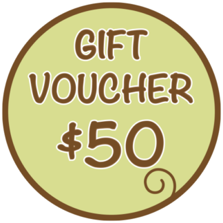 gift-voucher-kahikatea-farm-organic-nursery-50