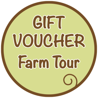 gift-voucher-kahikatea-farm-permaculture-food-forest-tour