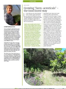 avena-article-kahikatea-farm-food-forest-2021